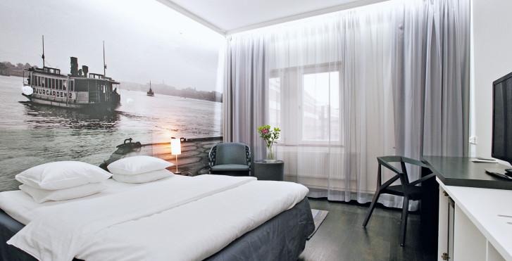 Bild 7768526 - Hotel C Stockholm