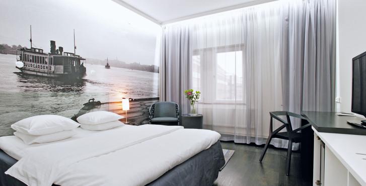 Image 7768526 - Hotel C Stockholm