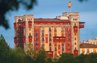 Europa Park Rust Hotel Eintritt Bei Migros Ferien