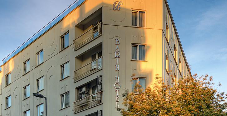 Image 7774109 - Barin Hotel