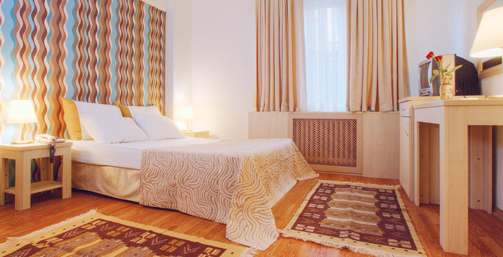 Image 7774103 - Barin Hotel