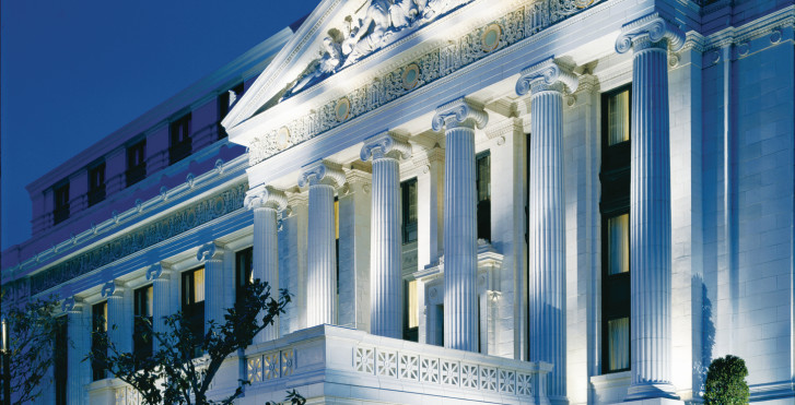 Image 7774638 - The Ritz Carlton San Francisco
