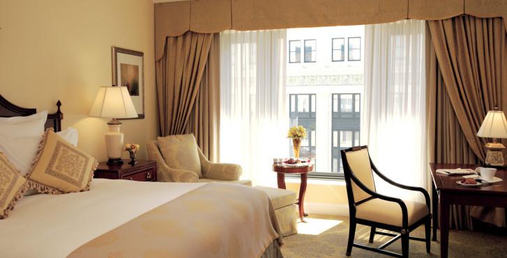 Image 7774636 - The Ritz Carlton San Francisco