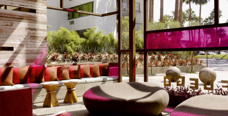 Image 7774813 - Maya a Doubletree Hotel
