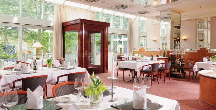 Bild 36159721 - Maritim Hotel München