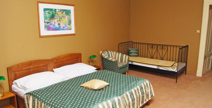 Bild 15220564 - Hotel U Schnellu