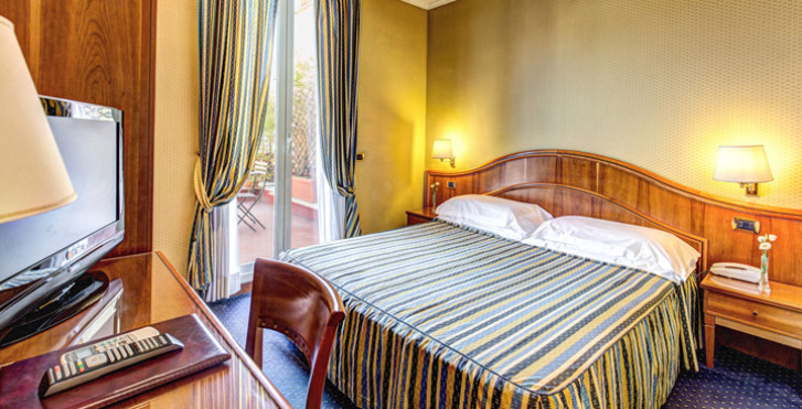Bild 26047283 - Hotel Villafranca