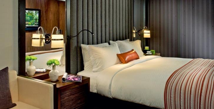 Image 7790863 - Eventi Hotel