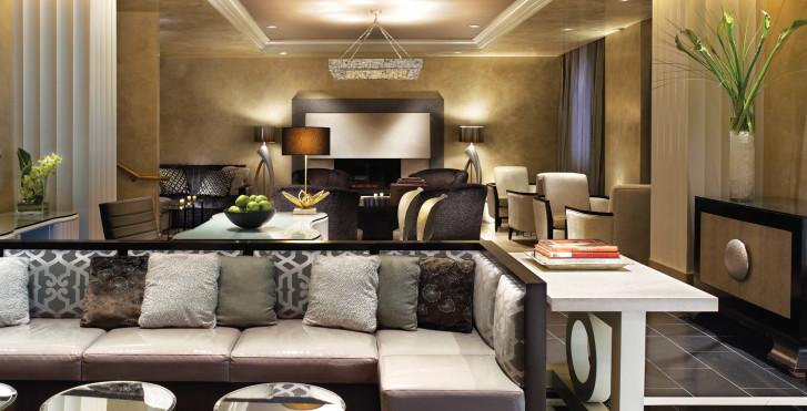 Image 7791477 - Iberostar 70 Park Avenue Hotel