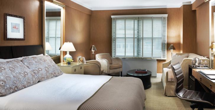 Image 7791474 - Iberostar 70 Park Avenue Hotel