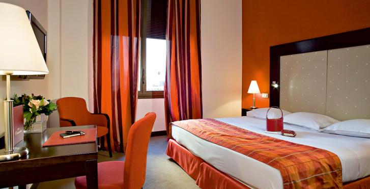 Image 7793432 - Westminster Hôtel & Spa