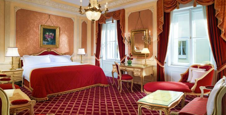 Image 31178119 - Hôtel Imperial