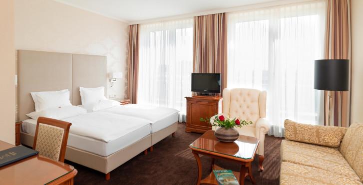 Bild 36099236 - Hotel am Parkring