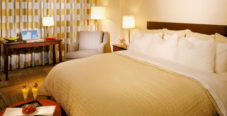 Image 7806261 - Miami International Airport Hotel