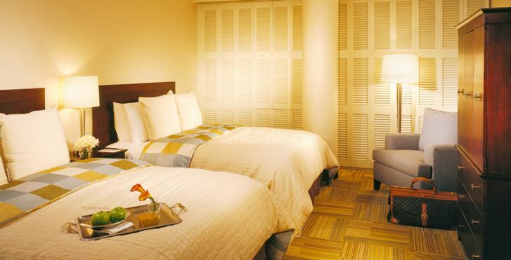 Image 7806263 - Miami International Airport Hotel