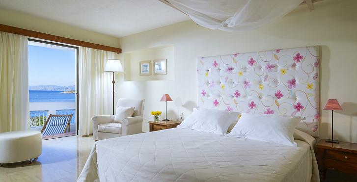 Bild 25618043 - St. Nicolas Bay Resort Hotel & Villas