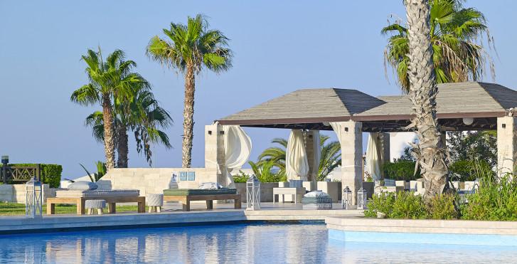 Image 25989767 - Aldemar Royal Mare & Suites