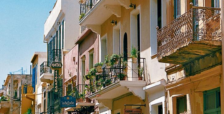 Bild 7809713 - Casa Veneta