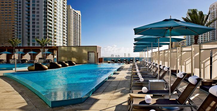 Bild 7810703 - Hotel Epic