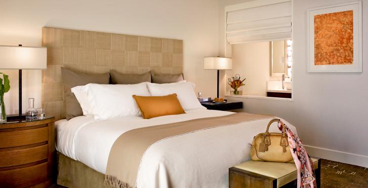 Image 7810700 - Hôtel Epic