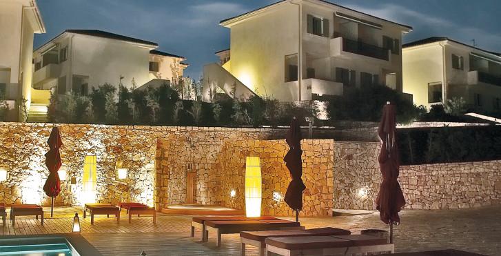 Bild 7811482 - Emelisse Art Hotel
