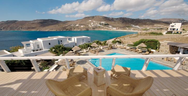 Bild 7812244 - Hotel Archipelagos