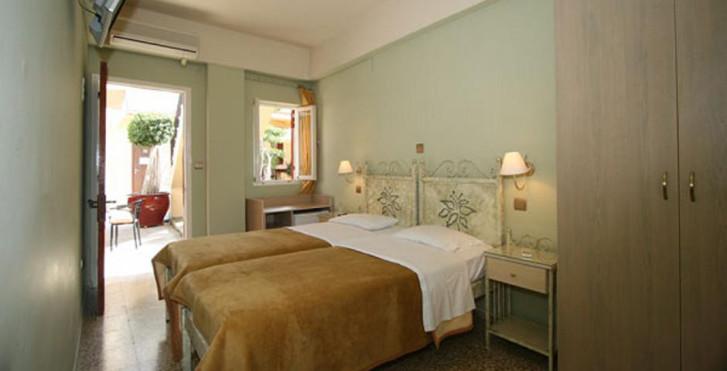 Bild 24918470 - Hotel Paris