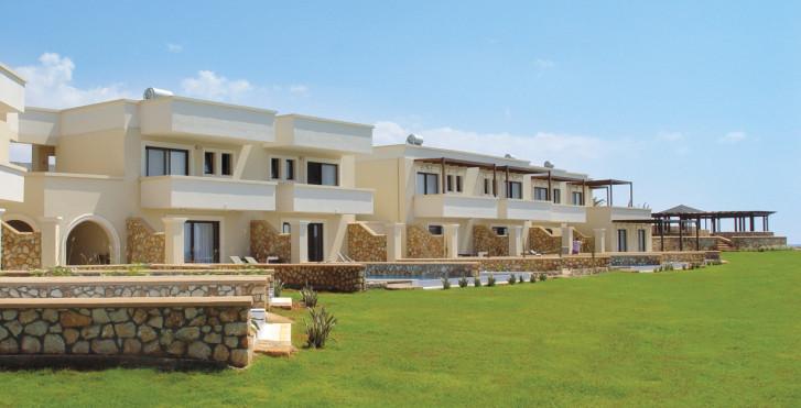 Bild 7814901 - Al Mare Villas