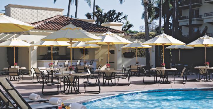 Bild 7815309 - Ritz Carlton Laguna Niguel