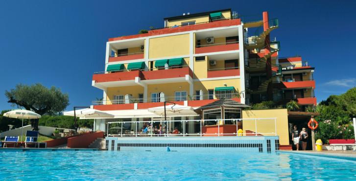Hotel Bembo