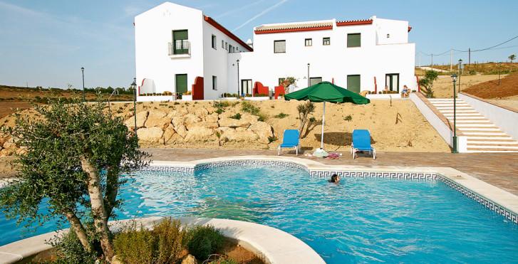 Bild 7826364 - Hotel Sindhura