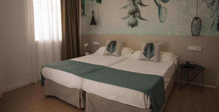 Image 33976017 - Hotel Tora