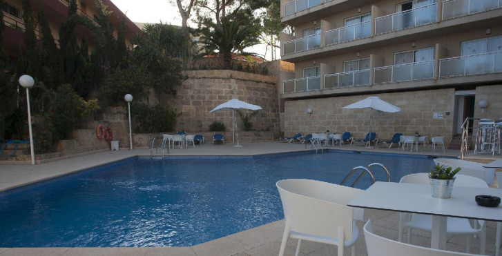 Image 33976021 - Hotel Tora