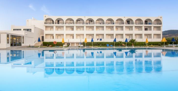 Bild 34503646 - Aeolos Beach Resort