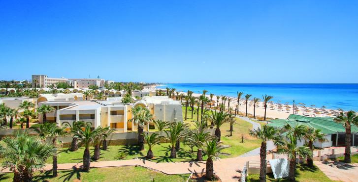 Omar Khayam Resort & Aquapark