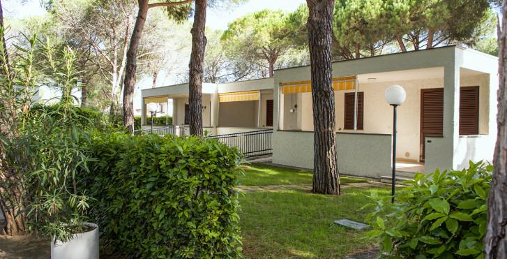 Bild 25636808 - Ferienanlage Baia Toscana