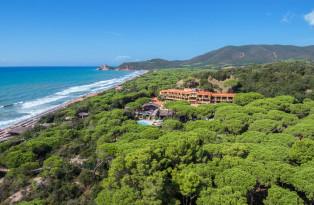 Sudtoskana Ferien Gunstige Hotels Bei Migros Ferien