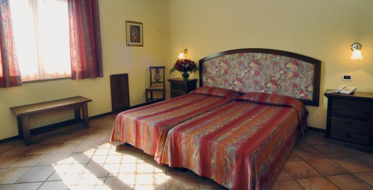 Image 7832836 - Agrihotel Elisabetta