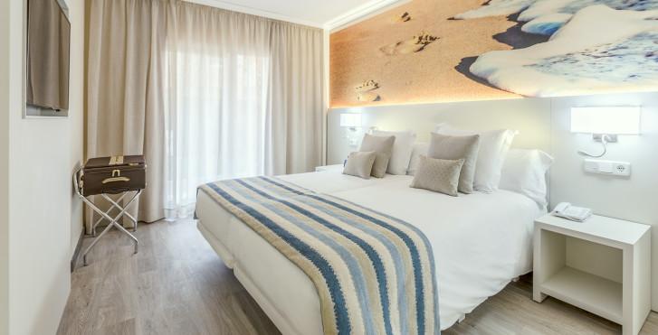 Suite Classic - Oliva Nova Beach & Golf Hotel