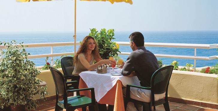 Bild 7839569 - Aparthotel Princesa Playa