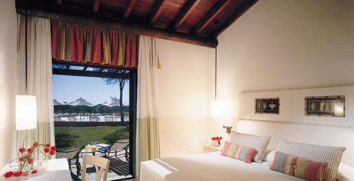 Pestana Vila Sol Golf & Conference Hotel