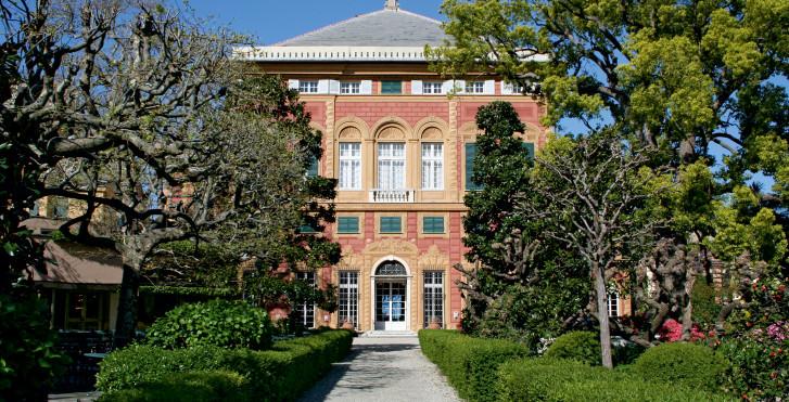 Image 24923420 - Grand Hotel Villa Balbi