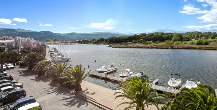 Image 28772694 - Résidence La Lagune Beach Resort & Spa - appartements