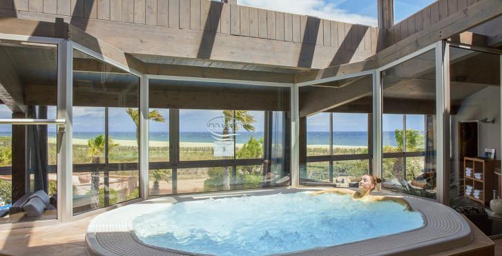 Image 27669175 - Résidence La Lagune Beach Resort & Spa - appartements