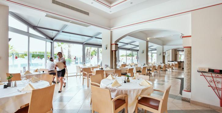 Image 27669178 - Résidence La Lagune Beach Resort & Spa - appartements