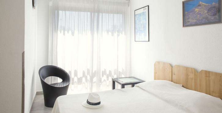 Image 28772656 - Résidence La Lagune Beach Resort & Spa - appartements