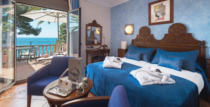 Bild 22815140 - Salles Hotel & Spa Cala del Pi