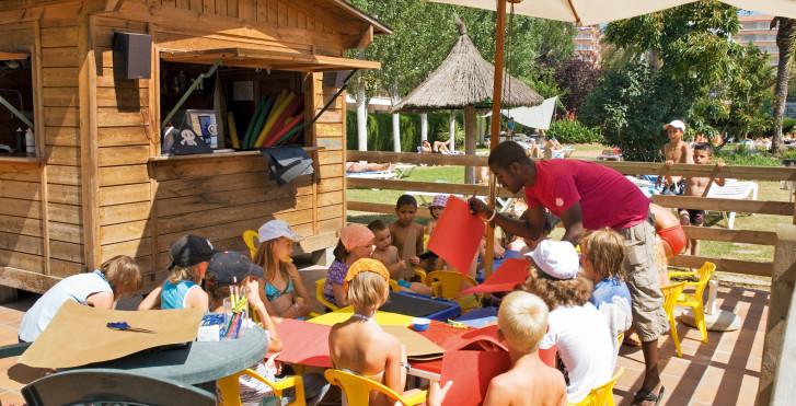 Image 7864567 - Hotel Surf Mar