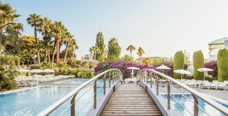 Bild 34962617 - Aqua Hotel Onabrava & Spa