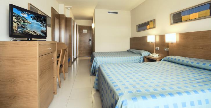 Image 28663317 - Aqua Hotel Onabrava & Spa